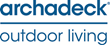 Archadeck Outdoor Living Under New Ownership in Fort Wayne, Indiana