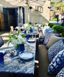 Oyster Bay's Acclaimed Restaurant, 2 Spring, Announces Outdoor Dining