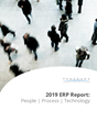 Upcoming Webinar to Review Panorama's 2019 ERP Report