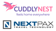 Fast Growing Accommodation Rentals Marketplace CuddlyNest Unveils the Plans for 2019