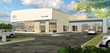 INFINITI Milwaukee to relocate to new 31,700 square-foot facility in West Allis at the end of 2019 | press release by Francis Mariela Communications