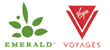 Emerald Brand and Virgin Voyages Bring Sustainability to the Seas