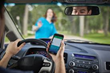 What Is Distracted Driving and How Does it Influence Car Insurance Rates