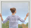 Privacy When You Want It: New Vari-Lite Windows by Hy-Lite