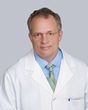 Dr. Anthony Guarino joins Physician Partners of America in Merritt Island, FL