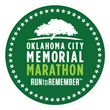 Bob Mills Furniture Partners With the Oklahoma City Memorial Marathon to Premier New Race Course Layout