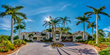Engel & Völkers Sets New Record for Most Expensive Residential Sale with North Fort Myers Home