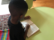 Thanks to His Mom's New Book, This 4-Year Old Boy Started Reading on a Third Grade Level At The Age of Three