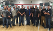 Sierra College Hosts CNC Machining Training Funded by Sacramento Manufacturers to Create Labor Pool