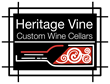 Heritage Vine Announces New York Branch Opening