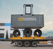 CakeBoxx Technologies Launches 'CoilBoxx' Container for Steel and Aluminum Coil Shippers