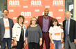 City of Peekskill Discusses Economic Development at Art Industry Media (AIM) 2019