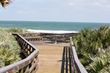 Celebrate National Parks Week at Canaveral National Seashore