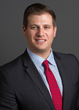 Seth Michaelson is heading up Catto & Catto's Houston office.
