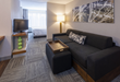 Springhill Suites Rochester Mayo Clinic Area/St Mary's Completes Full Hotel Renovation