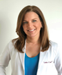 Olansky Dermatology Associates in Atlanta Welcomes Caroline A. Howell, PA-C