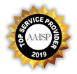 For 6th Consecutive Year, ConnectAndSell Honored as  Service Provider of the Year at Annual AA-ISP Leadership Summit
