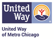 BMO Harris Bank Invests in Community-Led Strategies with $10 Million Gift to United Way of Metro Chicago as Part of Chicago Mayor's South and West Side Investment Plan