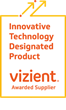 Brain Sentinel Diagnostic Services LLC Receives Innovative Technology Contract from Vizient for the SPEAC System