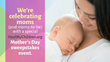 HealthyChildren.org Celebrates Mother's Day with $300 Gift Card Giveaway