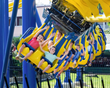 Dutch Wonderland to Celebrate Grand Opening April 27-28
