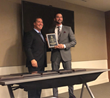 Criminal Defense Attorney Daniel F. Greene Wins  Trial Lawyer of the Year Award for 2019