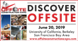 Offsite Construction Expo Returns to San Francisco Area – Registration Now Open
