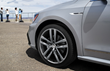 New Century Volkswagen Is Promoting Its Tire and Wheel Protection Plans