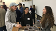 Sierra College Startup Event Connects Mentors, Businesses & Students on May 15