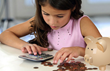 ACCC on Communicating Financial Matters with Children