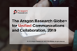 Aragon Research Reveals the 2019 Globe for Unified Communications and Collaboration