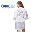 Robemart to Offer New Customization Options