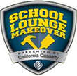 Educators Can Win a $7,500 School Lounge Makeover® from California Casualty