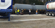New Savannah Georgia Transload Facility Goes Operational