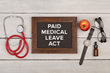 Why Employers Must Track Time for the 2019 Michigan Paid Medical Leave Act