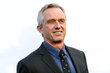 The Dynamic Robert F. Kennedy, Jr., Esq., to Keynote at the 4th Annual International HPV Vaccine Education Symposium in Chicago