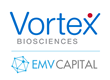 EMV Capital Invests in Leading San Francisco-Based Liquid Biopsy Company Vortex Biosciences INC