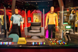 Star Trek: Exploring New Worlds at Henry Ford Museum of American Innovation May 11 – September 2, 2019