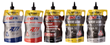 AMSOIL Offers Five More Products It Its Award-Winning Easy-Pack