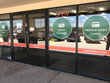 Two Indiana Check `n Go Stores Hosting Free Customer Appreciation Events April 26