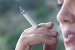 Loma Linda University Health Study Links Workplace Factors with Nurses' Smoking Behaviors
