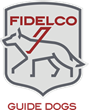 Fidelco Guide Dog Foundation Announces a Visit From the Perkins School for the Blind and Their International Education Leadership Program