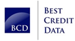 Best Credit Data, Inc. Partners with ACTIV Financial Systems Inc. to Distribute Market Data