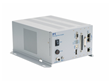 E-727 EtherCat® Piezo Controller for Nano-Scale Automation & Nanopositioning