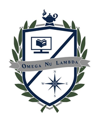 The Eastern Kentucky University chapter of Omega Nu Lambda, an online learning community for outstanding students, awarded two scholarships and added more than 60 members.