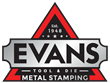 Evans Tool & Die, Inc. Announces Change of Ownership and New Status As a Certified Women-led Majority Owned Business