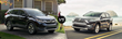 Meridian Honda Takes a Close Look at 2019 Honda CR-V Competitors From Toyota, Mazda