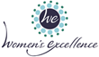 Women's Excellence Receives Local Support for Grand Opening Event