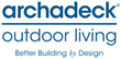 Archadeck Outdoor Living Opens New Location in Dallas / Fort Worth