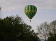 Lakeside of the Smokies Balloon Fest Tickets Now on Sale – Largest Balloon Festival in Tennessee